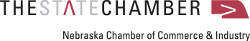 The State Chamber Logo