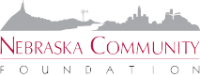 Nebraska Community Foundation Logo