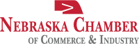 Nebraska Chamber Of Commerce Logo